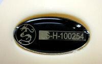 ドールのヘットプレート画像のメーカー名はどこかおわかりになられる方、教えていただけたら助かります。
