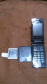あの、ガラケーで撮った写真はプリントアウト出来ますか? 因みに機種は2010年に買った、一時期流行ったコンビニ携帯の821SCです。 写真は右からCIMカードとバッテリとバッテリの蓋と本体です。
