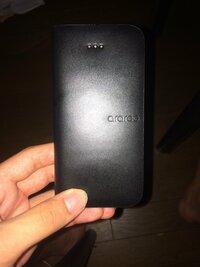 iphone5sの定期入れ付きの手帳型のケースを買いました。それに磁気の干渉防止シートが付いてました。干渉防止シートの上にiphone、iphoneの上に定期でしっかりと改札で反応しますか?(写真のよ うな状態です)またiphoneに影響はないですか?