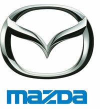 マツダのフルラインナップディーゼル戦略   自動車会社はこれと決めたら猪突猛進する傾向があります。 トヨタのHVしかり、日産のEVしかりです。マツダは昔ロータリー こだわりました。 スポーツカーに留めて...