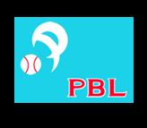 パ・リーグの連盟旗のPBLって何の略ですか?