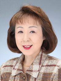 「紅萬子」とは、画像の女優さんだけど  この芸名→紅萬子は、何と読むんですか?  誰か紅萬子で検索して教えて。