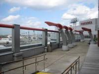 飛行機や船が好きな方って電車が好きな方と同じように月に一回くらいは空港や港などに行かれますか?実物や音を聞くと嬉しくなります。(^_^)