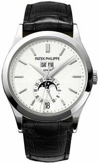 高級時計ブランドの格付け(ランキング)について質問です。  パテックフィリップがあらゆる時計ブランドの頂点で最高峰なのは存じておりますが、 他のブランドの格の上下関係が分かりません。 パテックフィリップは永久保証、時計の質、ムーブメントの質、顧客層、ステータス、歴史全て完璧ですが、 他の雲上ブランドは優れてる所があってもどこか一つは劣っている気がします。  知りたいのは以下のブラ...