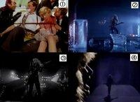 【この1980年代の洋楽MVは何でしょう~番外編その250~】 番外編第250弾です。 [アーティスト:Lita Ford の曲]  カーメリタ・ロザンナ・フォード(Carmelita Rosanna Ford、通称:リタ・フォード,1958年9月1...