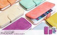 自作の革のiPhone6ケース用の薄くて硬い素材とマグネットを探しています。 市販のプラスチックの簡易型iPhone6ケースを手帳型に加工する予定です。  ①市販の手帳型のiPhoneケースにあるような、フタが曲がらないための中に挟む薄くて硬い素材を探しています。二枚の薄い革で綴じる予定です。 ・曲がらない、または、しなってもよいが折り目がつきづらい .どのくらいの厚さが適しているか? ・そ...