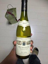 このワインいくらくらいですか?