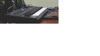 画像のキーボードはどこのメーカーの物かわかるでしょうか?