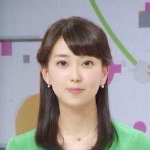 和久田麻由子,NHKアナウンサー,和久田麻由子アナウンサー,アッブ,女子アナ,ほくろ,合格点