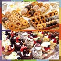 ドーナツとケーキのどちらの方が太りやすく、体に悪いですか?