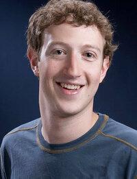 マーク・ザッカーバーグのような大金持ちになるにはどうすればいいのですか?何か革新的なものを作らなければならないですか?