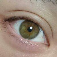 自分は ヘーゼルの瞳です。  質問なんですが ヘーゼルの瞳を調べてた際 ヨーロッパ アメリカに多い事が分かりました 日本でも九州などで多く見られると書いてありました。 なぜ九州にヘ ーゼルの瞳が多いのですか??