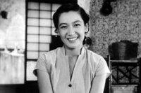 原節子さんが亡くなりました。  私が原節子さんの出演作を初めて見たのは、いまから35年前、銀座の並木座で「黒澤明特集」をやっていたときに、その中の一本で「我が青春に悔いなし」の原さんです。 戦前、リ...