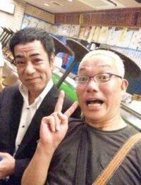 ネプチューンの名倉さんのお兄さまは 山健組の幹部って本当ですか? しかも暴力団同士の抗争で相手を刺殺し 現在懲役中とは本当ですか?  http://topicks.jp/18855