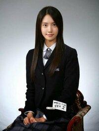 女子フィギュアスケート選手の安藤美姫さんは 在日韓国朝鮮人だという噂は本当の事なのでしょうか?