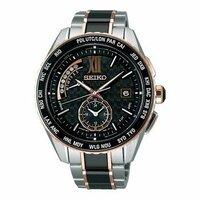 腕時計について意見を欲しいです! 自分は高校二年生の男子なんですが、この度新しい腕時計が欲しくなりました。 条件は、結構ローテーションして使うので、毎回合わせる必要のある機械式では ないことと、すで...