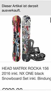 スノーボード スノボ  このheadのスノーボードの板の評判や特徴などを教えてください!  とあるお店で安かったので、初めて買うボードだから安くてもいいやって買いました!  スノーボー ドの技術的にはい...