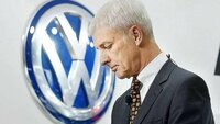 VWはやはり嘘をついていた? VW幹部、排ガス不正問題で無効化装置の開発認識の可能性=独紙 (Reuters 2016年 01月 23日)  独自動車大手フォルクスワーゲン(VW)の排ガス不正問題をめぐり、エンジン開発部門の複数の幹部や社員らが、通常走行時に排ガス浄化装置の効果を弱める「ディフィート・デバイス(無効化装置)」の開発について知っていた可能性があることが分かった。南ドイツ新...
