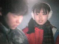 蛍ちゃん(『北の国から』)は、いつ頃がいちばん可愛かったですか? 僕は『~87' 初恋』の頃の蛍ちゃんがいちばん好きです。