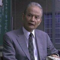 2月14日は 秋野 太作さんのお誕生日です。  秋野 太作さんの出演作で印象的なものは?