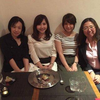 renapon,2番目の子,回答,髪型,よしひこ,左,写真