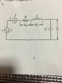 これ解ける方お願いします!教えてください。 問1(1)真空中に置かれた200回巻きで長さ1cmのソレイドコイルLは何ヘンリー(H)か。 (2)このコイルに時間的に変動する電流i(t)を流した時の逆起電 力v(t)を表す式を示せ。  問2(1)真空中に置かれた無限に広い導体板に面密度δC/m^2の電荷をチャージさせた。導体板表面からxm離れた点での電界を求めよ。(ガウスの定理又はクーロ...