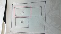 画像のようなレイアウトのホームページを作っています。スマートフォンで閲覧した場合に、赤の部分(b)を優先して表示したいのですがどのようにすればよいでしょうか?pcのウィンドウサイズによる表示崩れを防ぐため にcssでmin-width:1000px;と設定してあります。viewportを使ってスマホ用にしてみたのですが横幅固定のおかげでページの左側がアップで表示されてしまいどのようにすればい...