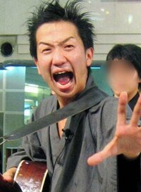 一発芸人の波田陽区が、福岡市に移住してタレント活動をするそうです。 活躍できると思いますか?
