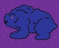 東方キャラvsウルトラ怪獣 どっちが勝ちますか?   ①東方キャラvsゼットン ②東方キャラvsバキューモン ③東方キャラvsヤプール ④東方キャラvsレイブラッド星人 ⑤東方キャラvsガタノゾーア ⑥東方キャラvsイズマエル...
