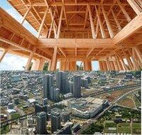 コンクリート建築と木造建築、どちらが自然災害に強いのでしょうか?