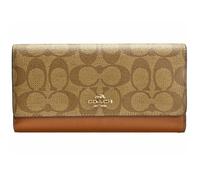 私は男なのてすが今欲しいと思っている財布がレディースとなっています 男がレディースの財布を使っていたら変でしょうか? ちなみにこれです↓
