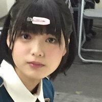 欅坂46平手友梨奈どう思いますか?