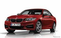BMW M240i とM2について質問です。  今日Yahoo!ニュースを見ていたら 「BMW 2シリーズ 高性能モデル、340馬力の「M240i」に進化」 という記事が目に入りました。 それによると最大出力340PS、最大トルク51㎏m...