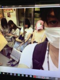 松田元太が 乃木坂メンバーを盗撮ですか?  堀未央奈は確定みたい あとは 星野みなみ 北野日奈子 らしい   もしかして いっしょに遊んでたんですか?
