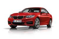 BMWのモデルチェンジに関する質問です。  今年の5月頃、BMWから M140iとM240iが発表になりましたよね。  国内発売はいつ頃の予定なのでしょうか? 価格はM135iゃM235iと大差ないですよね?  M2も考えたので...