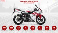 50ccのバイクは日本だけのガラパコ。 いくら日本で50ccを作っても海外では通用しない。 とよく聞きますが。  でも海外でも50ccのバイクはいくらでも売られているのでは。 よくバイク雑誌で世界のバイクカタログとかありますが。 普通に50ccのバイクが海外でも売られていますけど。 海外では原付とは言わずにモペットと言うそうですが。  なぜみなさん海外には50ccのバイクはな...