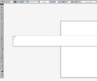 Illustratorのショートカットについて  Illustratorのショートカット、キーボードを押すと添付画像のようなテキストボックス? が出てきてしまうのですがこれを表示させないにはどうしたらいいでしょうか。。 ...