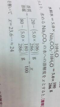 この計算式はどういう順番でやるのが一番早く計算できますか。