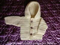 画像の前立ては何編みでどのように編まれていますか? かぎ針編みの中長編みで編まれているように見えますが、ボタンホールがある前立ては別に編んでから縫い合わせていますか? それとも、一緒に編んでいますか...