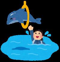 富山県魚津市の「魚津水族館」。  イルカショーは、ありますか?  多分、毎日行っていると思います。  本当ですか?  分かる方は、お願いします。