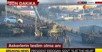トルコで起きた軍事クーデターには、CIAが関わっていた。  という情報は事実でしょうかね。  CIAが関わっていた破壊工作などは世界で山ほどあり、別に驚きもしませんがね。 http://www.asyura2.com/16/warb18/msg/273.html