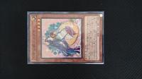 エラーカード 遊戯王の「妖精伝姫ーカグヤ」というカードの 枠ズレのエラーカードがあたりました。 最近のカードでしかもノーレアでのエラーカードだったので どれくらいの価値があるか 目 あすとして査定おねがいします。