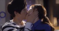 韓国ドラマのキスはなんでこんなにエロいんですか?