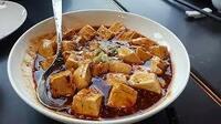 麻婆豆腐は甘口と辛口 どちら派ですか