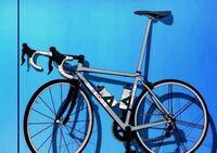ロードバイクについて弱虫ペダルの御堂筋くんのように ジュニアロードを改 Yahoo 知恵袋