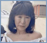 あなたは何歳サバ読み出来ますか?  62歳→38歳