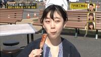 乃木坂46のこの猿みたいな顔の子は誰ですか?