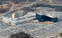 アメリカ政治メディア・ポリティコは、12日に発生した世界的なサイバー攻撃に、米国家安全保障局・NSAが用いたというスパイウェアが用いられたと伝えた。  という情報は事実でしょうかね。