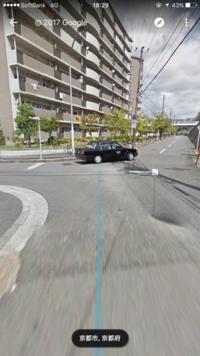 ちょっとお聞きします。  地方の仕事先でのT字路、よく通ります。  画像手前に私はいました。左方向に進む予定で左ウィンカーを出していました。  右前方から車が来るのですがどの車もウ ィンカーを出しま...