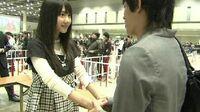 山田太郎(ドカベン)VS星一徹(巨人の星) この二人が殴り合いをしたらどちらが勝ちますか? 山田太郎は強制的に闘いに参加してもらいます。逃げるという選択肢はない。